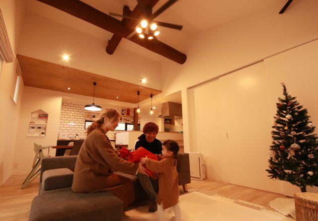 倉庫の中の家-otona_renovation_k-03