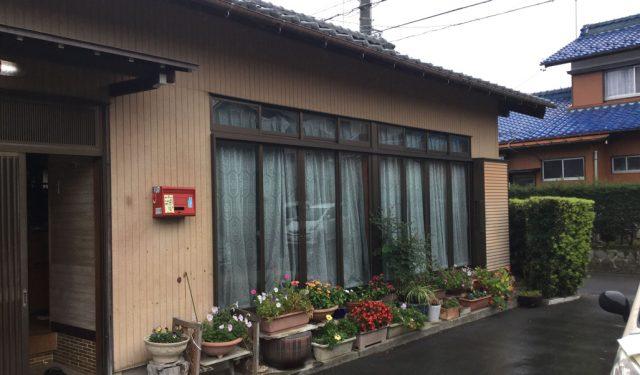 倉庫の中の家-otona_renovation_k-04