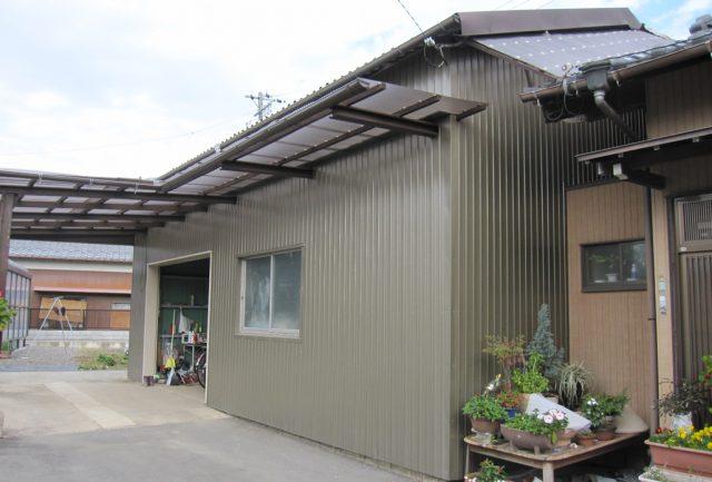 倉庫の中の家-otona_renovation_k-05