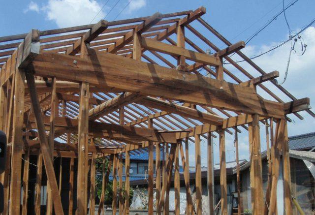 倉庫の中の家-otona_renovation_k-07