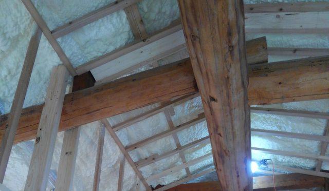 倉庫の中の家-otona_renovation_k-08