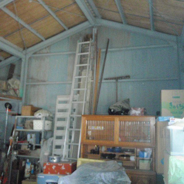 倉庫の中の家-otona_renovation_k-10