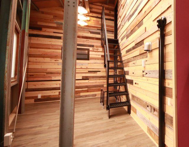 倉庫の中の家-otona_renovation_k-11-2