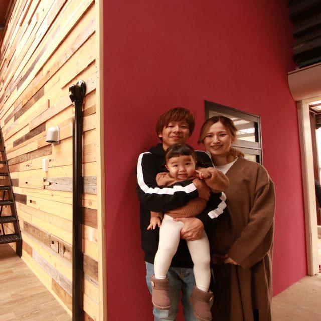 倉庫の中の家-otona_renovation_k-12