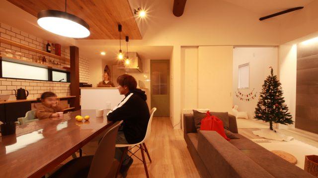 倉庫の中の家-otona_renovation_k-13