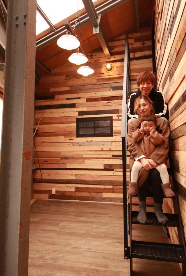 倉庫の中の家-otona_renovation_k-14
